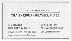 Tran-Rioux